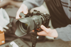 Product Photography Mistakes Ecommerce Sellers Make!