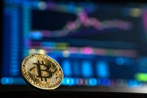 Cryptocurrency and 5 Ways It's Impacting Business