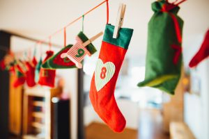 Amazing Office Holiday Decoration Ideas