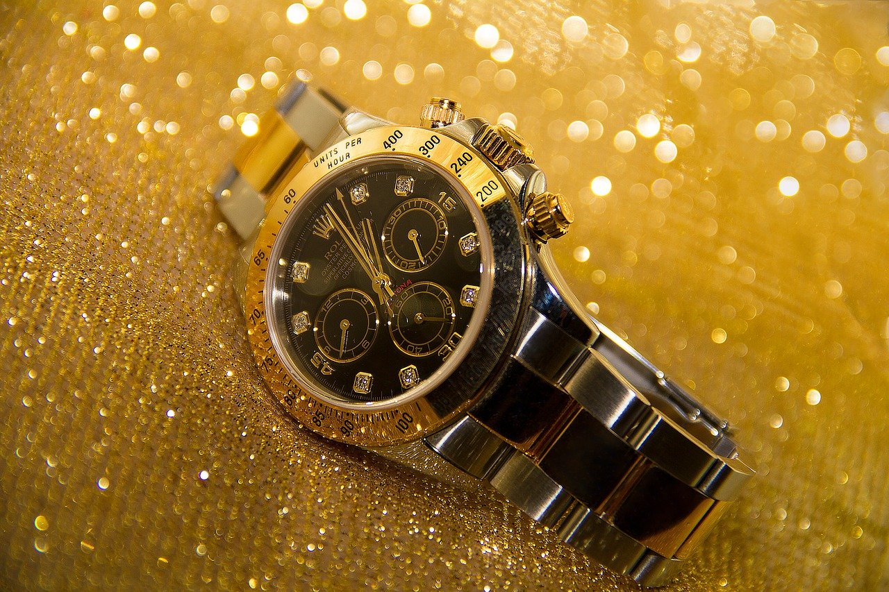 What Are the Best Looking Watches for All Types of Men