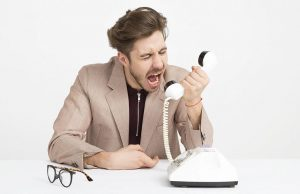 How to Manage Personal and Professional Disagreements in a Small Business