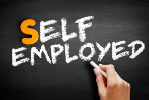 How to qualify For a Mortgage if you're Self-Employed