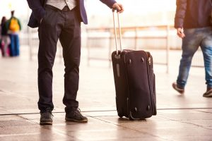 Travel in Style: 5 Kinds of Luggage for Your Business Trip