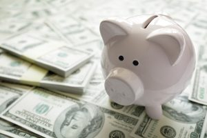 4 Tips for Better Financial Literacy