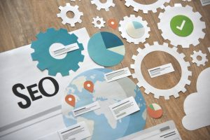 Why You Should Consider Working with an SEO Company
