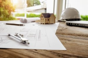 4 Aspects of Construction Work That Might Be Cheaper to Keep In-House