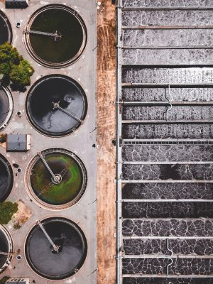 3 Manufacturing Tips When Dealing with Industrial Wastewater
