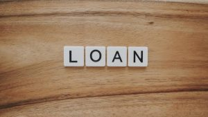 5 Ways Your Business Can Use a Commercial Loan
