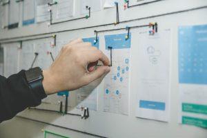 What Does Fleet Management Encompass?