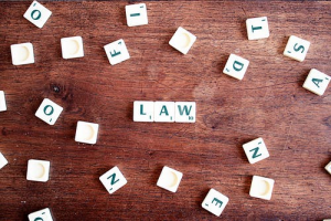 Finding The Right Legal Advice For Your Business