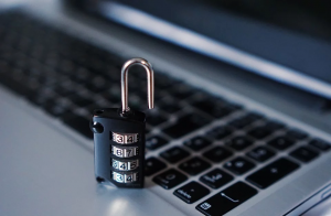 4 Simple Steps To Protect Your Business From Online Attacks