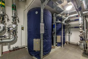 Hot Water Heater Repair – Best Guides and Services Available Online
