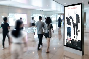 Why You Should Upgrade to Digital Signs for Your Business