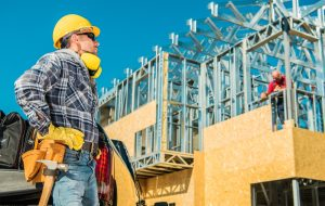 Growing Your Construction Business? 5 Apps to Help You Out