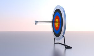 How IP Targeting Can Enhance Your Marketing Tactics