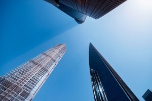 How to Showcase Your Business with Great Architecture