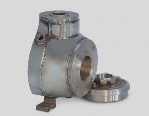 Pros and Cons of the Most Common Piping and Valve Metal Types