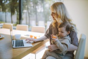 How To Help Remote Employees Achieve Work-Life Balance