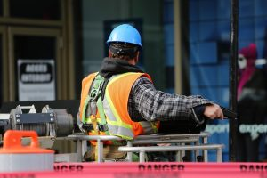 The Importance Of Health And Safety In Your Workplace