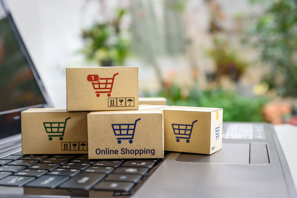6 Proven Tactics to Increase eCommerce Conversion Rate