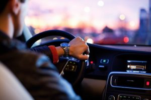 The Importance of Your Car for Your Business