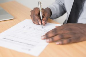 Why Your Small Business Should Bid on Government Contracts