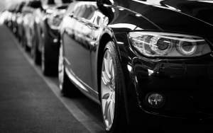 How To Manage A Fleet Of Cars For Your Business