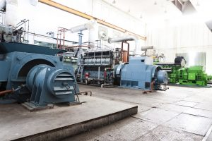 Importance of Professional Gas Compressor Servicing in the Industrial Sector
