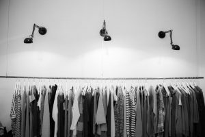 6 Tips to Build your Boutique Business