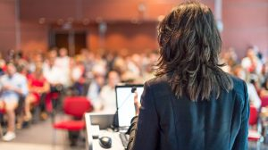 5 Killer PowerPoint Tools for Busy Entrepreneurs