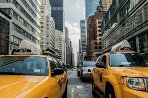 How to Expand your Small New York City Business