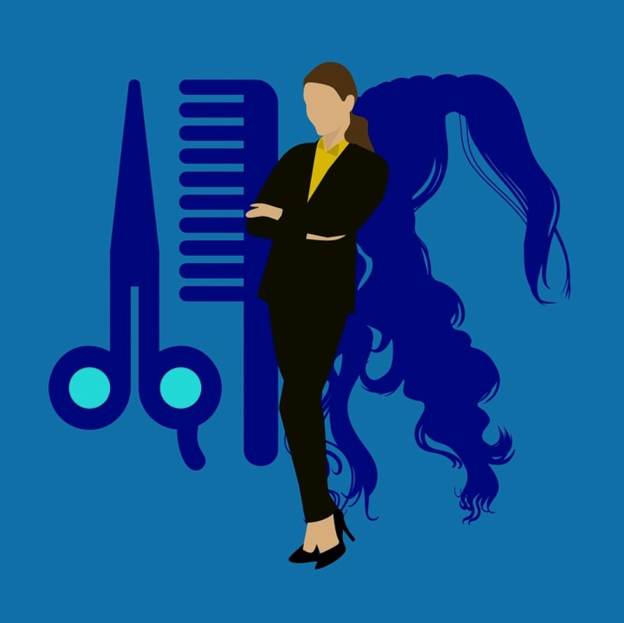 4 Services Every Hair Salon Should Offer for Maximum Customer Satisfaction