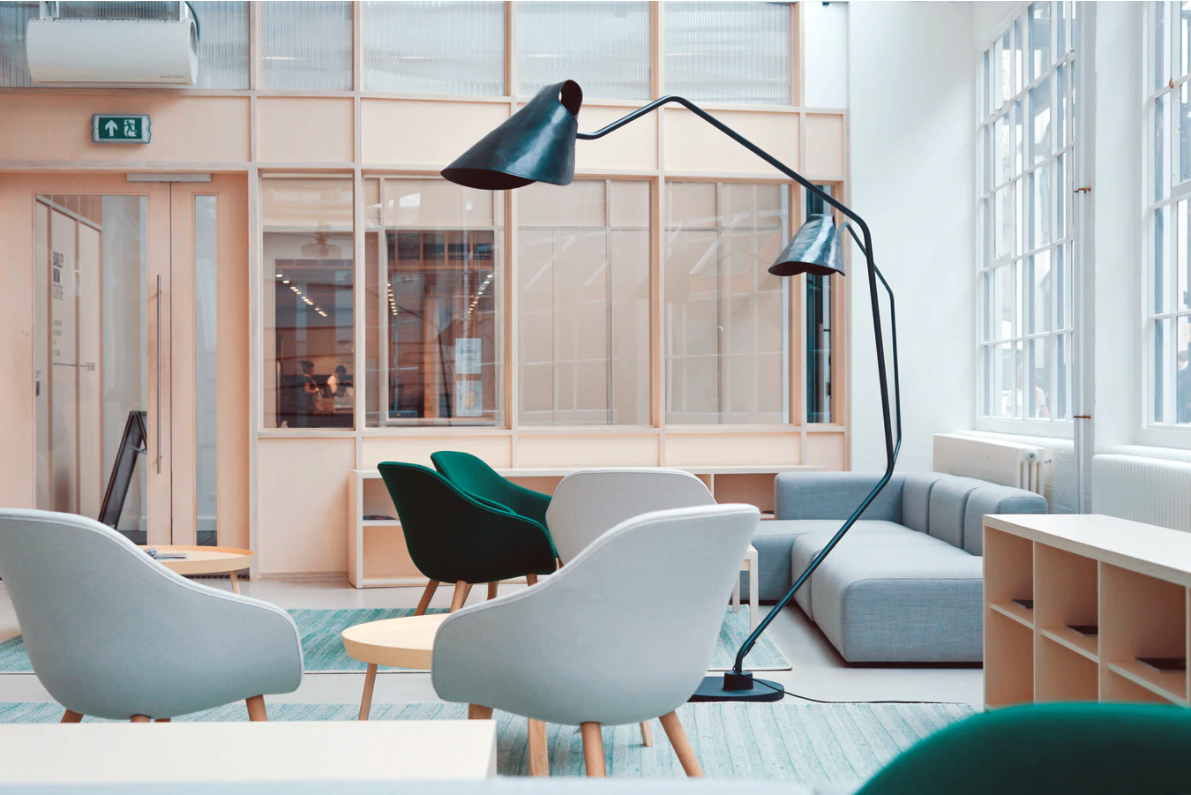 3 Ways to Make Your Office More Appealing to Clients
