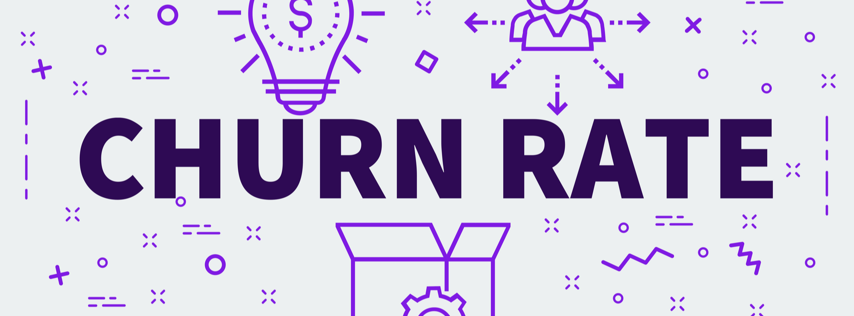3 Ways B2B Businesses Can Reduce Client Churn
