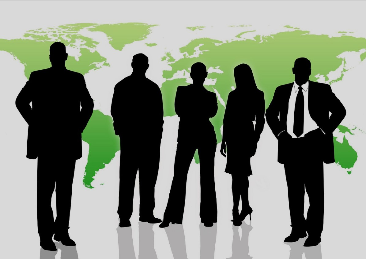 4 Tricks for Companies Working With Vendors in Foreign Countries