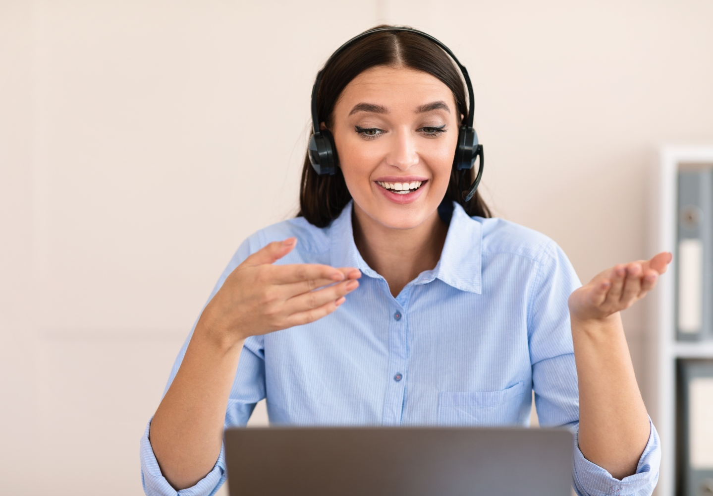 How Tech Support Enhances a Customer's Overall Experience