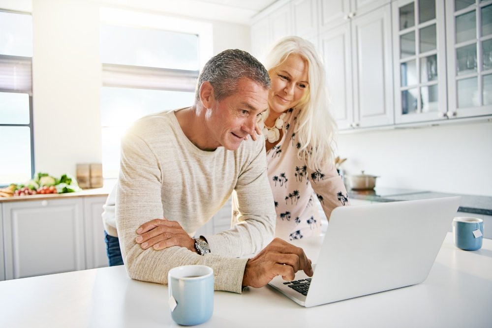 Retirement Planning: 5 Best Tips for a Successful Retirement