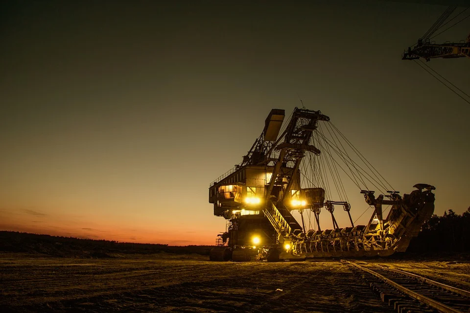 Important Things To Keep In Mind When Starting A Mining Business