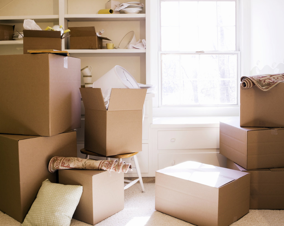 Tips To Hire Quality Movers