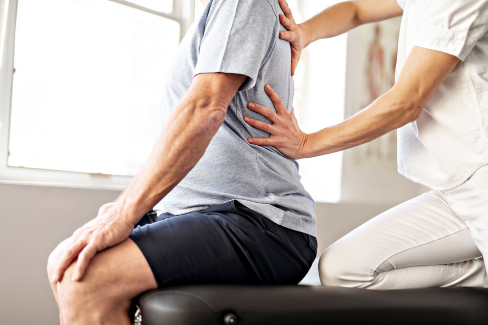 Tips to Choose the Right Professional for Effective Physiotherapy