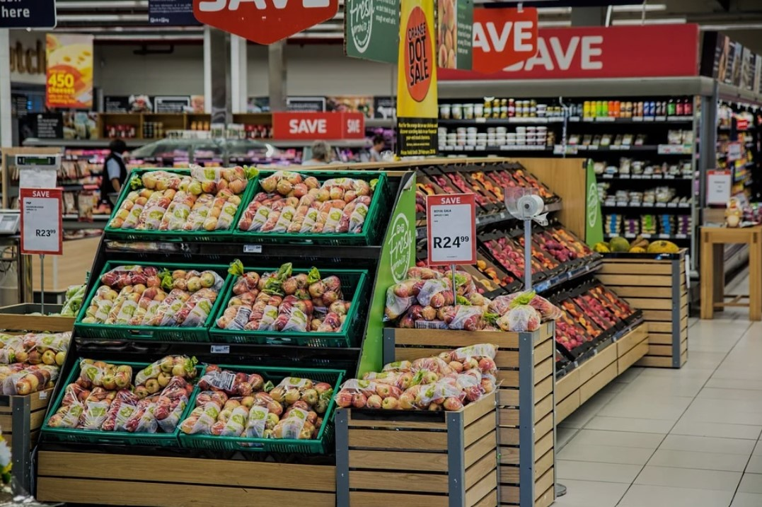 Top Tips to Keep Small Shops From Selling Expired Produce