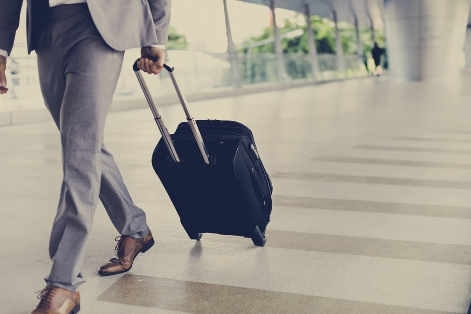 Activities to Consider for Your Next Big Business Trip