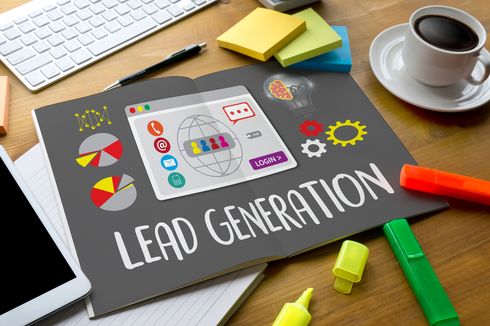 Finding New Leads For Your Business