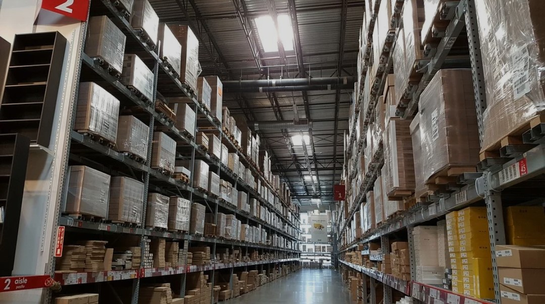 How to Avoid Excessive Delays in Warehouse Stocking and Management