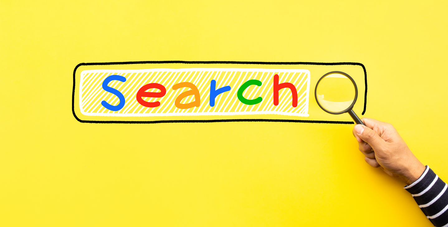 5 Ways to Improve Your Search Engine Optimization Business Strategy