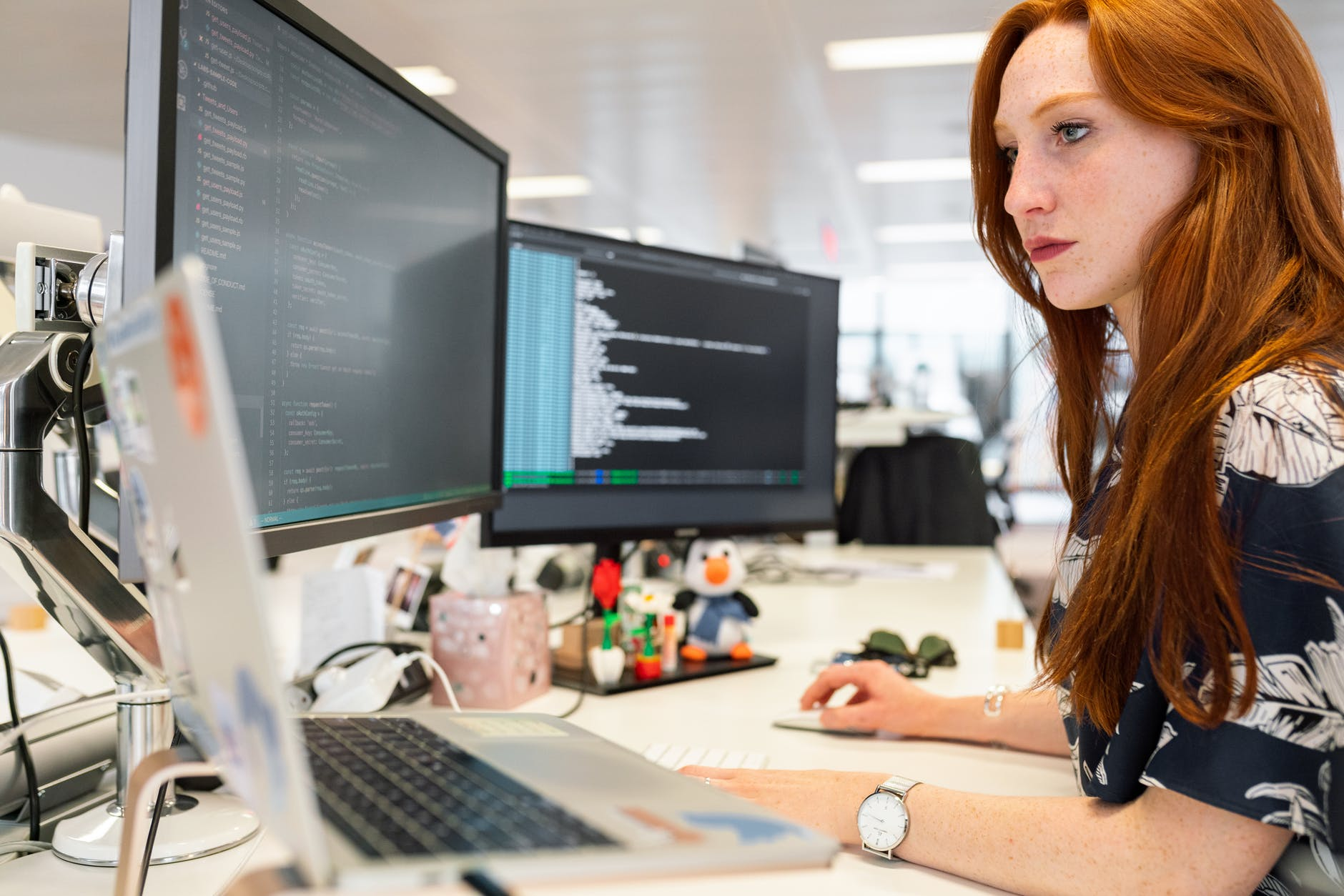 7 Skills You Need as a Software Engineer