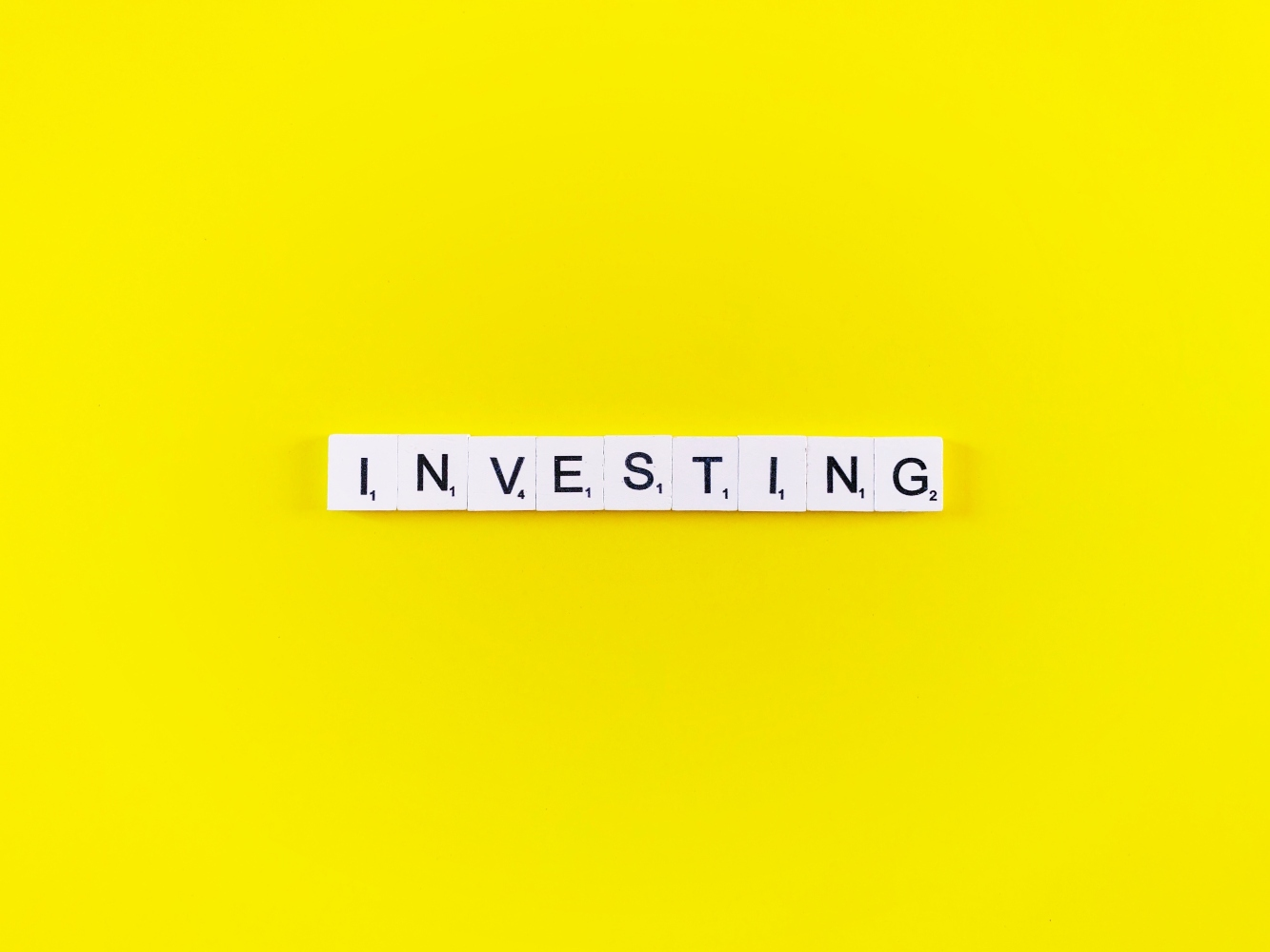 How to Get into Investing: A Beginner's Guide