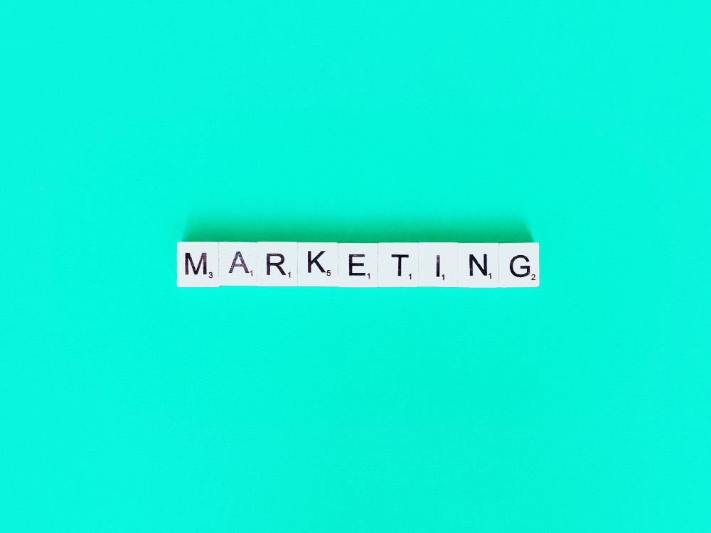 6 Effective Marketing Tactics Dentists Should Use