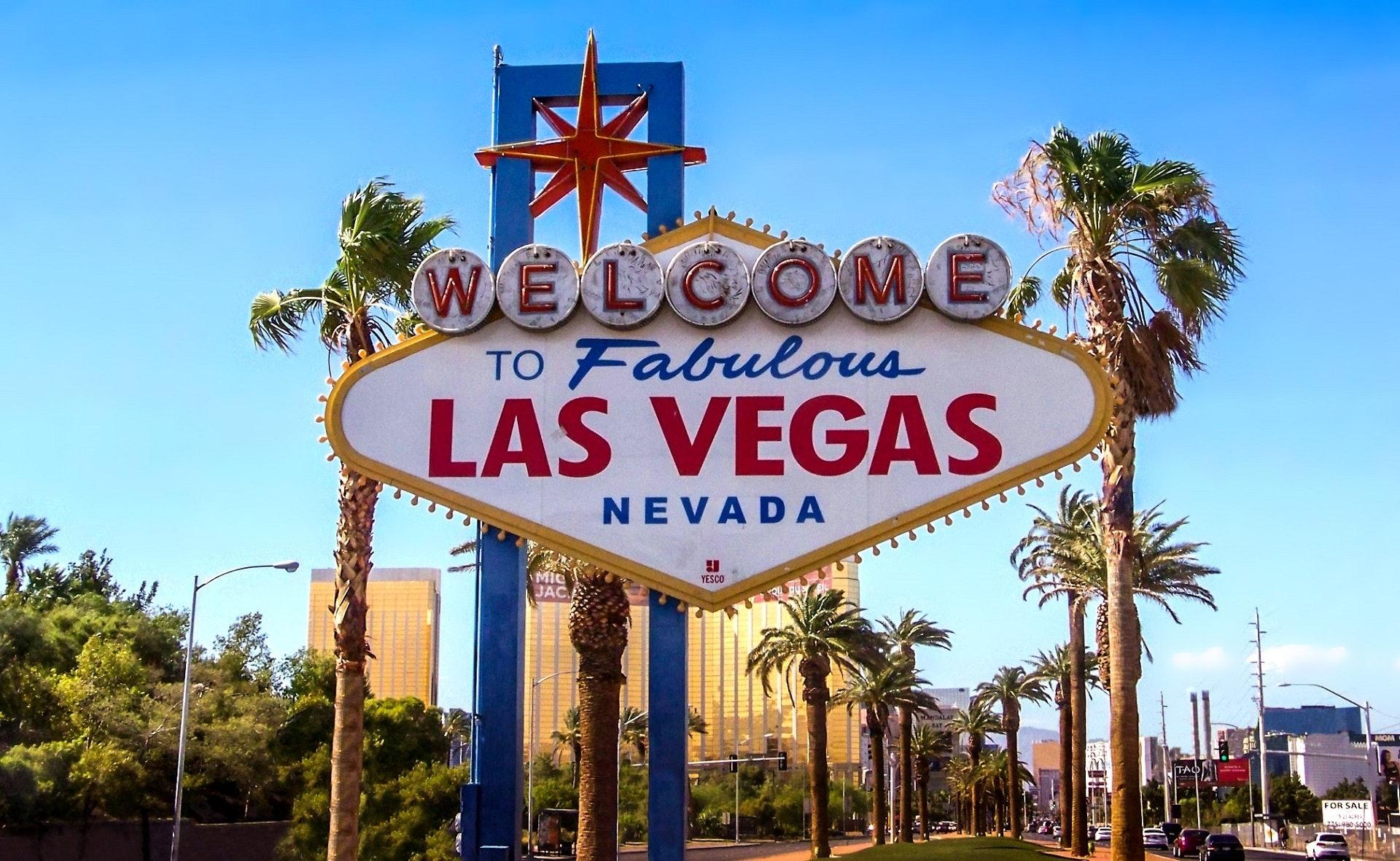 Best Businesses to Start in Las Vegas in 2020