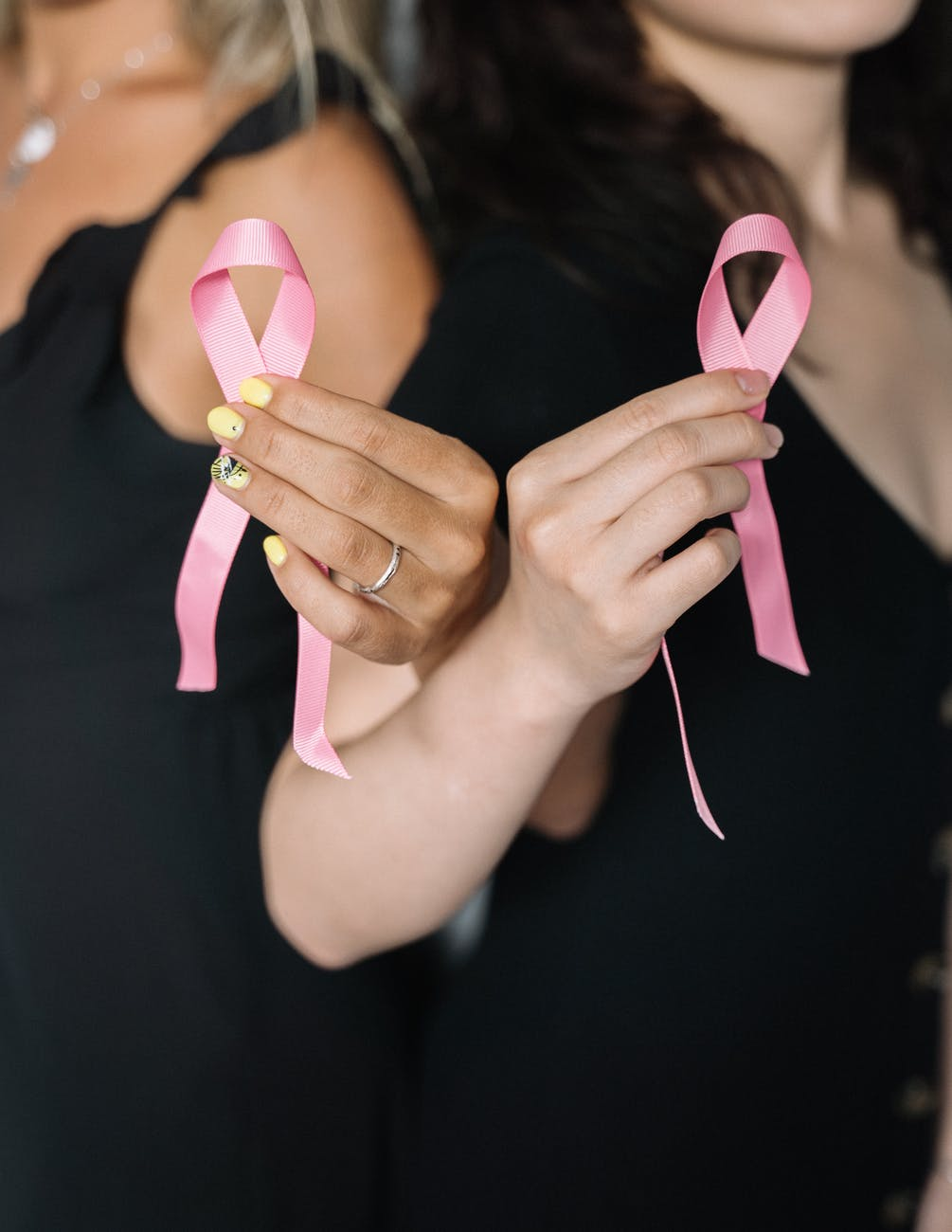 6 Things You Must Know About Breast Cancer